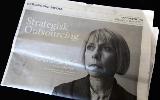 Strategisk_outsourcing_atea