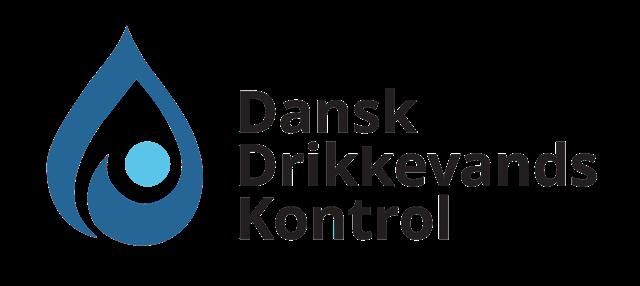 Dansk Drikkevandskontrol