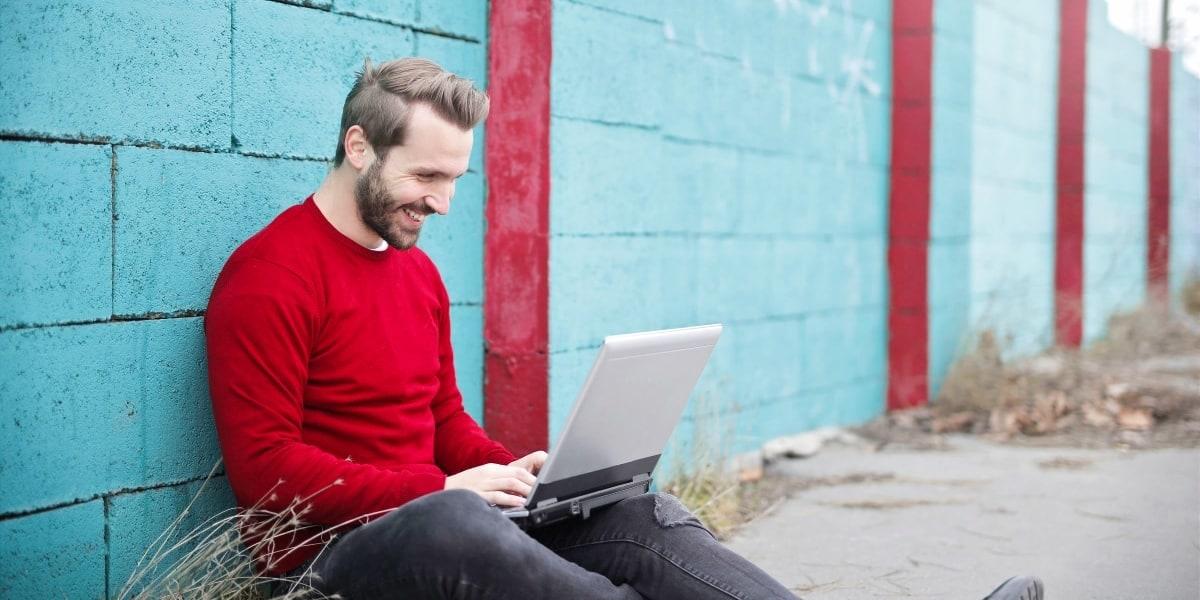 GUIDE: 10 grunde til at satse på content marketing