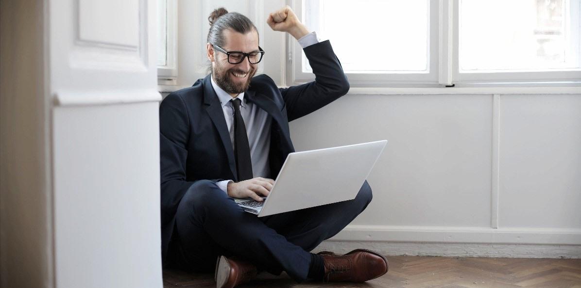 E-mail marketing er meget effektiv og skaber høj ROI